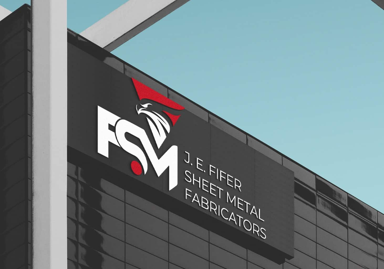 fsm logo mock up