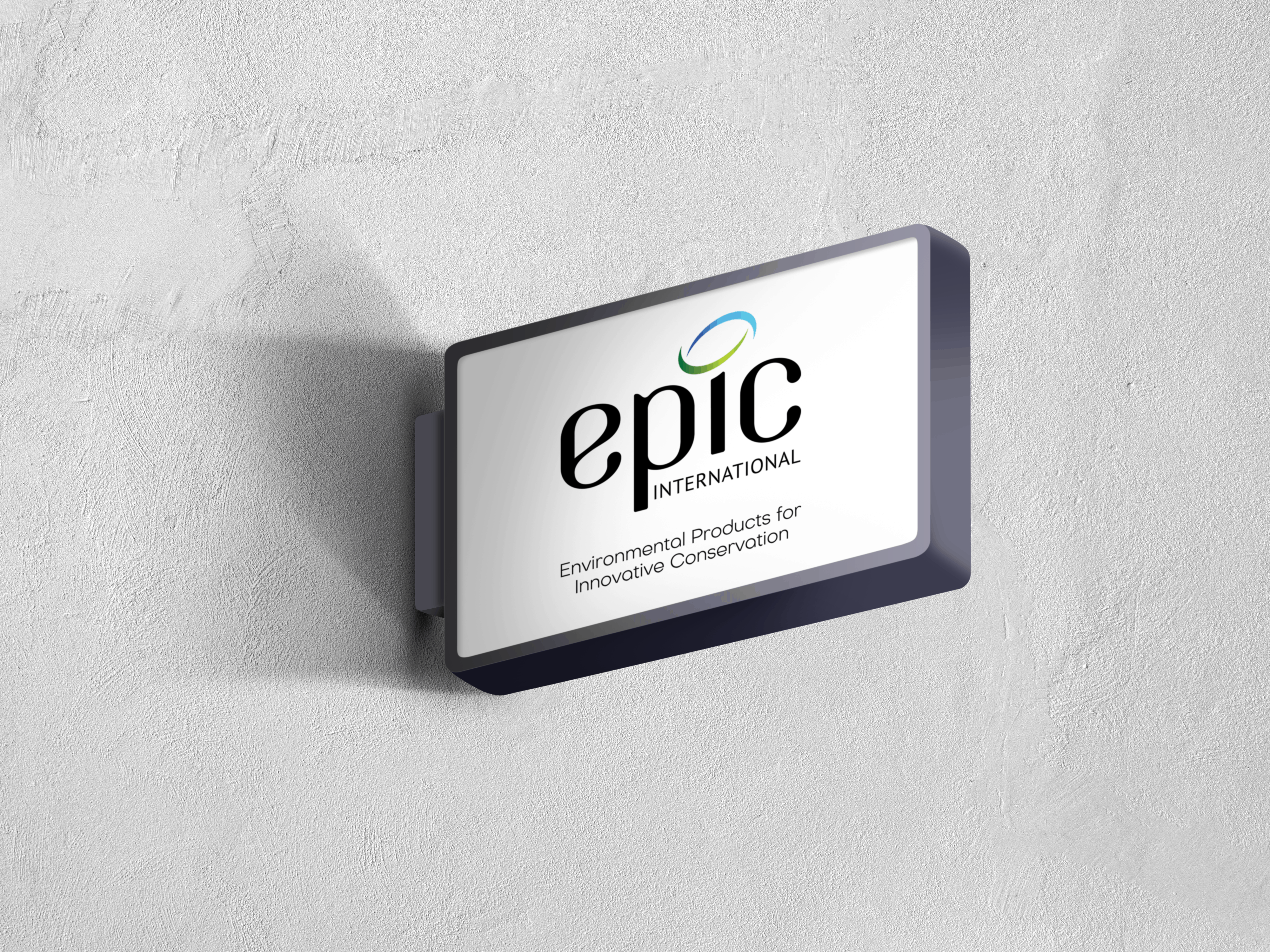 EPIC-Business-Signage-Mockup