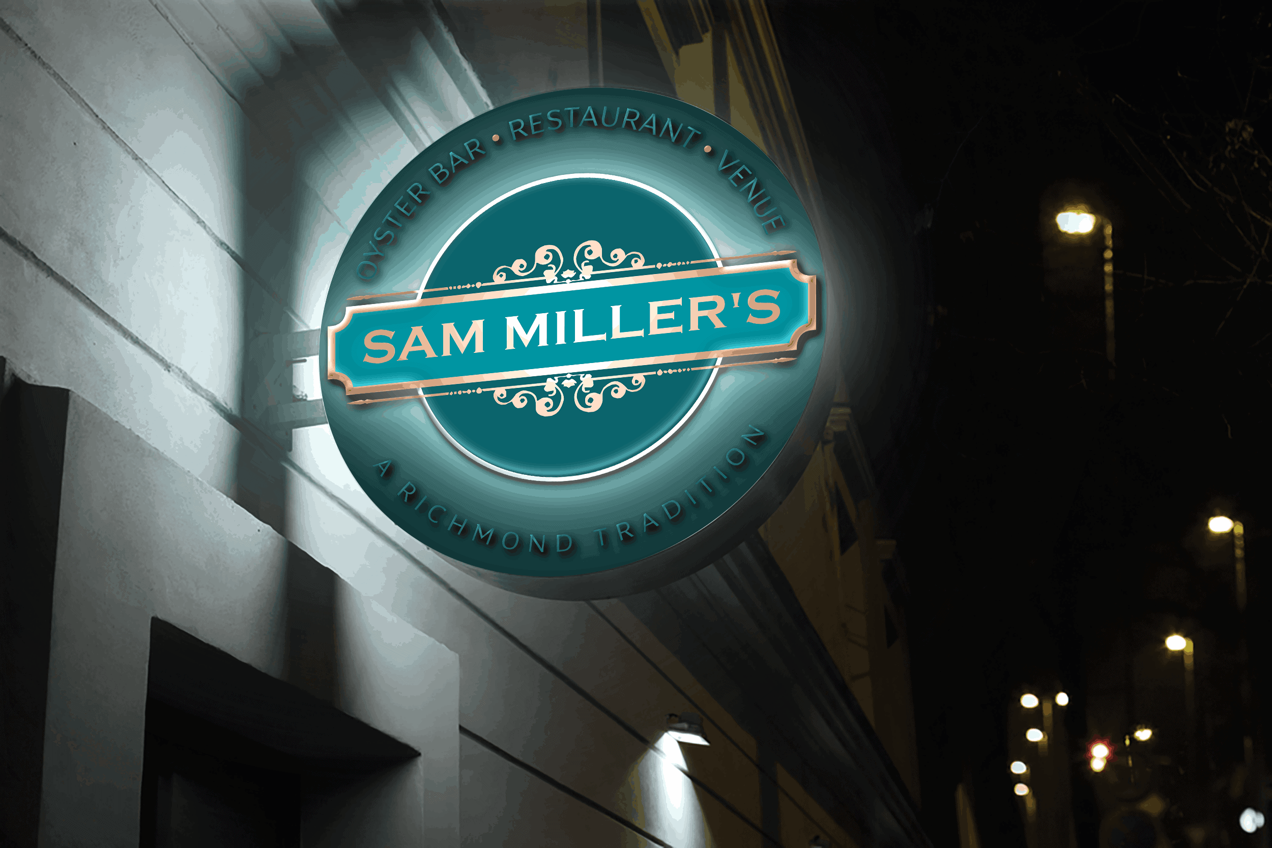 SamMillersSignMockup