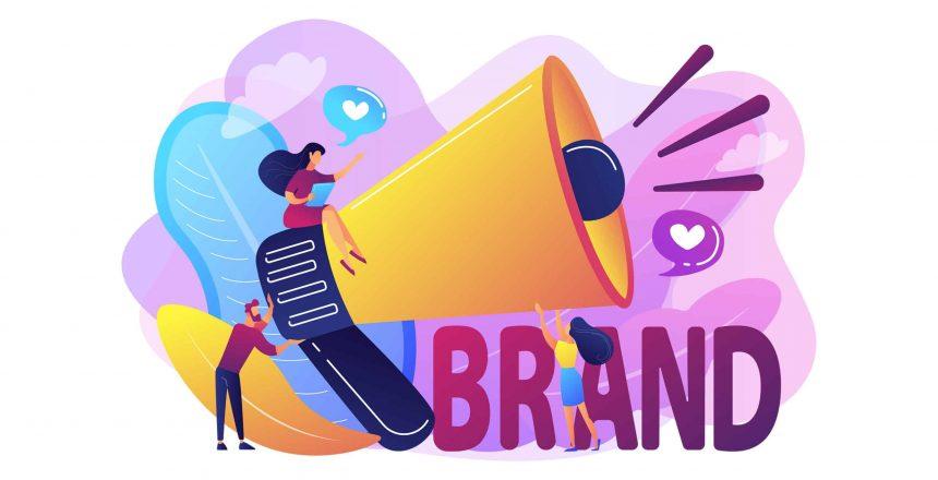 beginngers-guide-brand-awareness