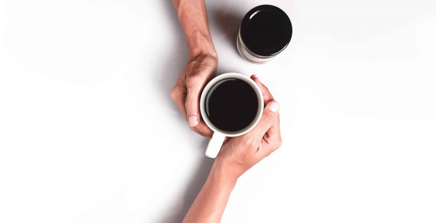 black-coffee-close-up-coffee-1150622