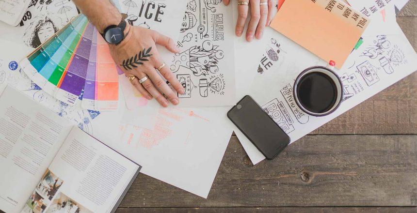 creative-designers-desk02