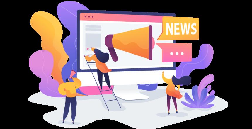 june2020-digital-marketing-updates