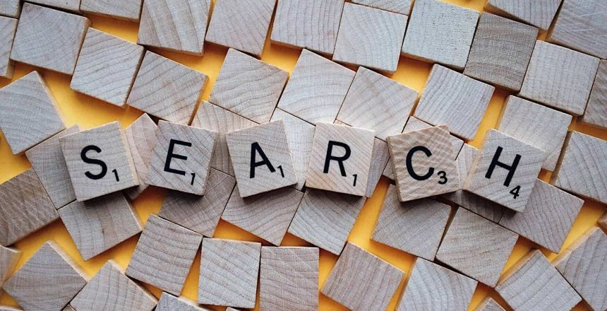 search-engine-optimization02